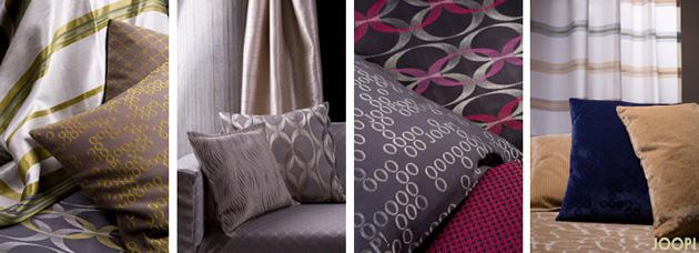 raumdekor dieter steidel 67691 hochspeyer stoffe polstern gardinen jalousien teppiche. Black Bedroom Furniture Sets. Home Design Ideas